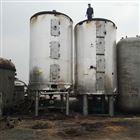 化工厂盘式干燥机型号/价格/产量