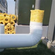 齐全郴州换热站保温工程施工安装方案