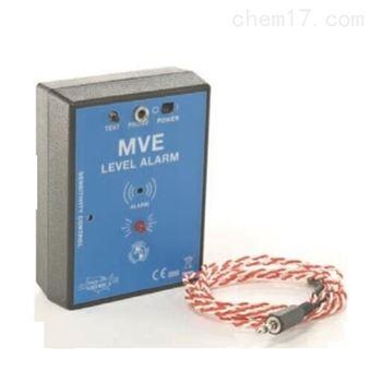 美国MVE液氮罐液氮报警器