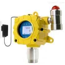 气体探测器-硫化氢