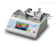 TYB01-01基础型实验室注射泵