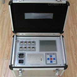 GDKC-6A高压开关特性测试仪