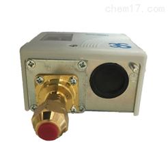 3S CONTROLS资讯:负压控制型3S压差开关JC-201供应