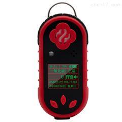 单一便携式气体检测仪-环氧乙烷C2H4O