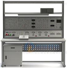 GZDG-01电工电子综合实训装置