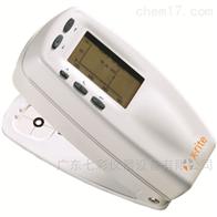 528爱色丽色谱分析仪密度仪528销售
