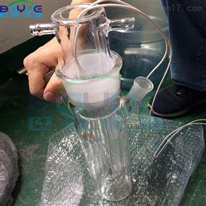 光照化学反应仪价格