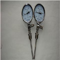 远传双金属温度计价格