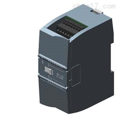 6ES73901AB600AA0选型PLC模块
