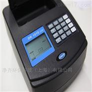 DR1010 COD快速测定仪(水质分析)