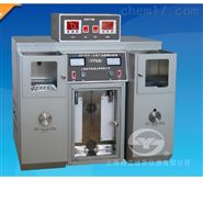 SYD-6536B-1 低温双管式石油产品蒸馏试验器
