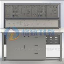 GZMEL-01电机及控制实验装置