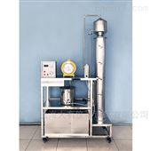 DYG136有机废水生化处理实验装置 污水处理