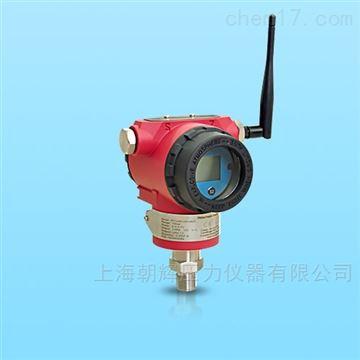 PT124B-289无线水压传感器