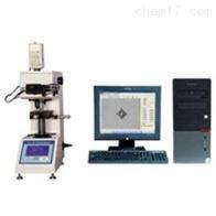 HVS-50Z图像分析转塔维氏硬度计