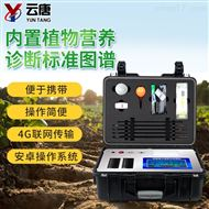 YT-TR03测土配肥设备厂商