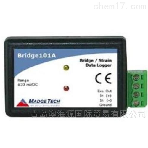 Bridge101A桥梁数据记录器日本进口