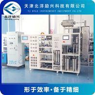 by-5催化剂微反实验装置,贵州贵阳