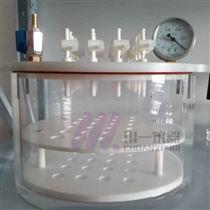 新疆圆形SPE固相CYCQ-12B固相萃取装置