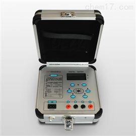 YN-JD数字式接地电阻测试仪
