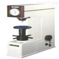 HRM-45DT洛氏硬度计