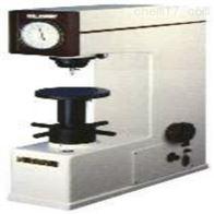 HR-150DT洛式硬度计