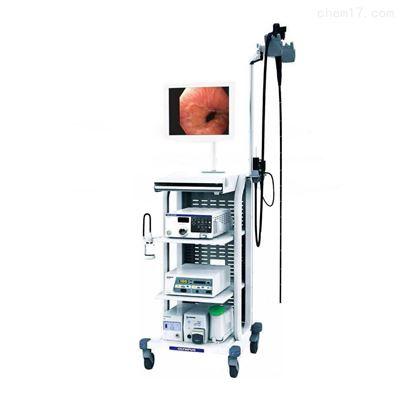 CV-170+GIF-H17奥林巴斯胃肠镜消化内镜系统图片参数报价
