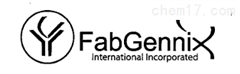 FabGennix 代理