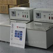 外循环油浴锅(超级恒温)HH-SA