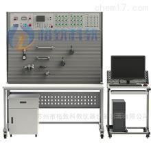 GZQD-01氣動基礎實訓裝置