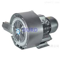 HRB-420-S2双叶轮2.2KW旋涡气泵