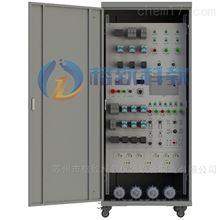 GZJC-01智能機床電氣技能實訓考核裝置