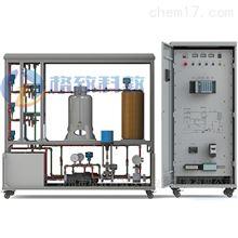 GZPCT-01過程控制綜合實訓裝置