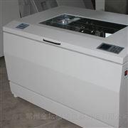 ZHKY—211D臥式大容量空氣浴全溫恒溫振蕩培養搖床
