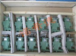 RICKMEIER液压泵RICKMEIER齿轮泵,RICKMEIER高压泵