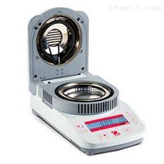 美国奥豪斯品牌水分测定仪