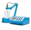 HI83399总磷检测仪