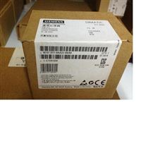 6ES7277-0AA22-0XA0西门子200CN