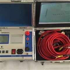 表面阻值测试仪200A回路接触电阻仪
