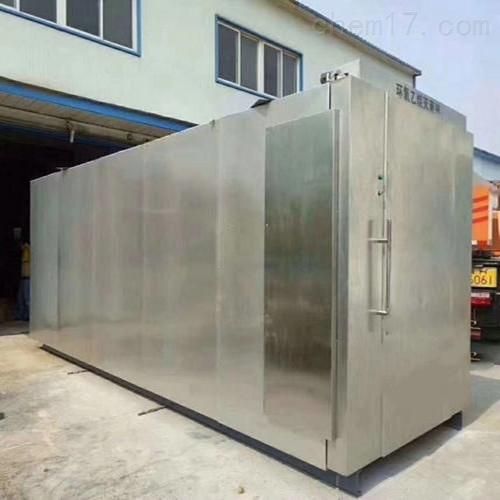 环氧乙烷箱厂家