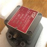 VSE流量计VS1GPO12V-32N11/X