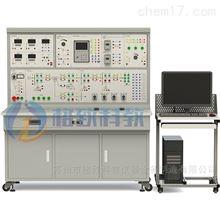 GZJB-01電力系統繼電保護綜合實訓裝置