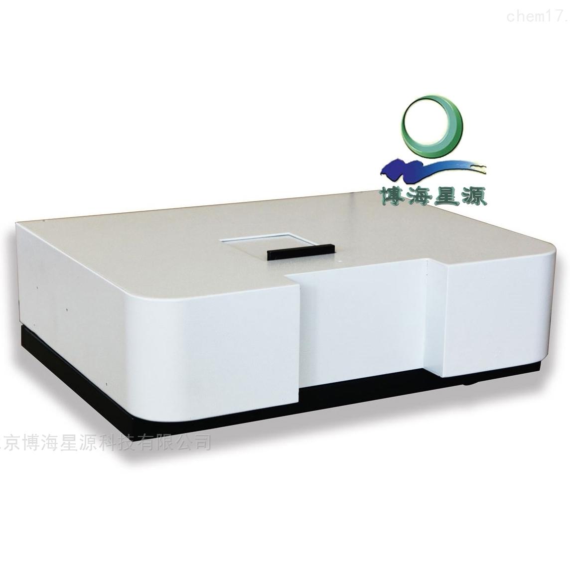 红外分光测油仪厂家 北京现货供应