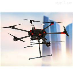 TY2000-F(20)天地一体应急监测飞行平台