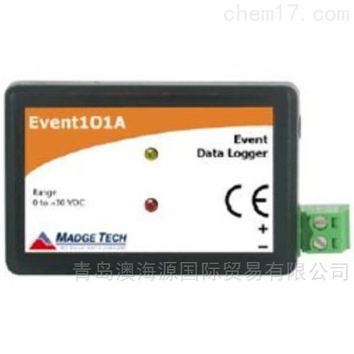 Event101A事件数据记录器日本进口