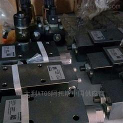 布赫代理商DVPSA-3D-250-10-2