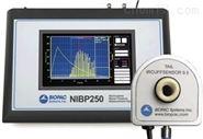 lintoninst NIBP250动物无创血压监测仪