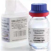 电导率标准液 Conductivity Standard