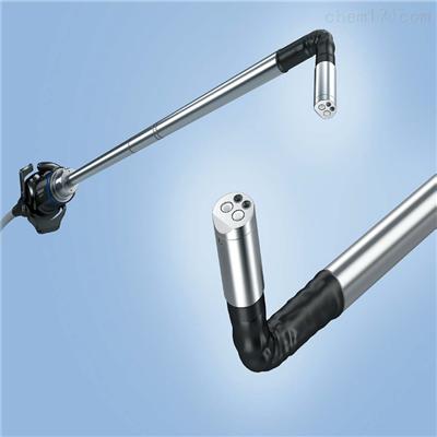 LTF-190-10-3D奥林巴斯3D电子腹腔镜LTF-190-10-3D医疗