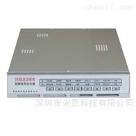 HS5366洪深 HS5366 电视测试信号发生器